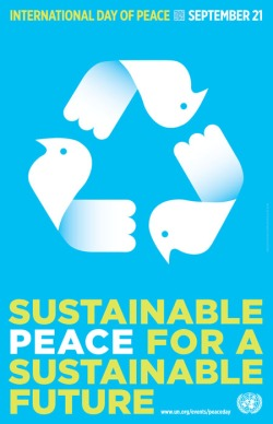 12-35023_IDP_Peace Posters Design_ Website_EN